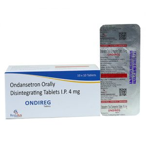 ONDIREG TABLET